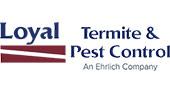 Loyal Termite & Pest Control