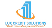 Lux Credit Solutions