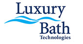 Luxury Bath Technologies logo