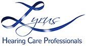 Lyrus Hearing Care Professionals