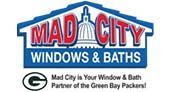 Mad City Windows & Baths