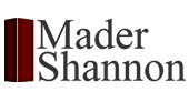 Mader & Shannon Wealth Management