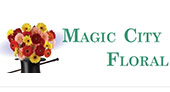 Magic City Floral