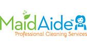 Maid Aide logo