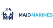 Maid Marines