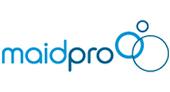 MaidPro Baltimore
