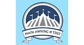 Main Awning & Tent Company