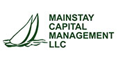 Mainstay Capital Management logo