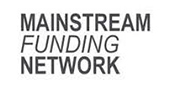 Mainstream Funding Network