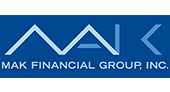 MAK Financial Group