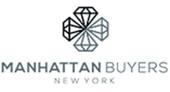 Manhattan Buyers