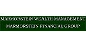 Marmorstein Wealth Management