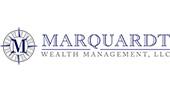 Marquardt Wealth Management, LLC