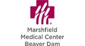 Marshfield Medical Center - Beaver Dam