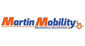 Martin Mobility logo