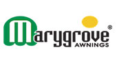 Marygrove Awnings logo