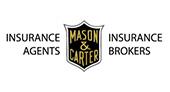 Mason & Carter, Inc.