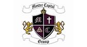 Master Capital Group LLC