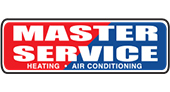 Master Service Heating and Air Conditioning