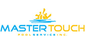 Master Touch Pool Services