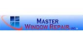 Master Window Repair