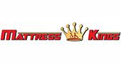 Mattress Kings