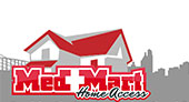Med Mart Home Access