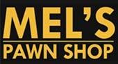 Mel's Pawn Shop