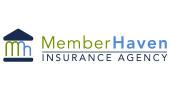 MemberHaven Insurance Agency