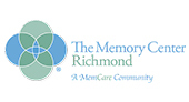 The Memory Center Richmond
