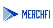 MerchFi