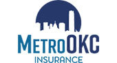 MetroOKC Insurance