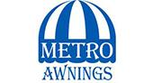 Metropolitan Awnings