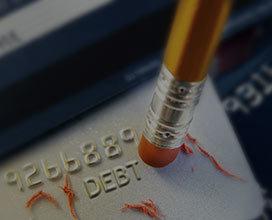 Credit Repair Miami