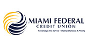 Miami Federal Credit Union