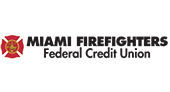 Miami Firefighters Federal Credit Union