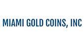 Miami Gold Coins, Inc