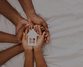 Homeowners Insurance Miami