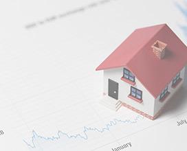 Mortgage Lenders Miami