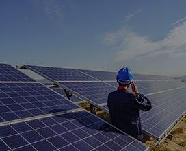 Solar Energy Companies Miami