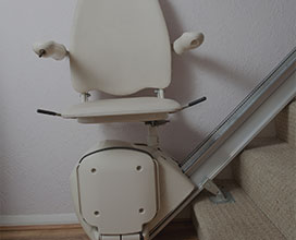 Stair Lifts Miami