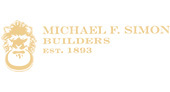 Michael F. Simon Builders