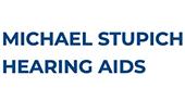 Michael Stupich Audiology