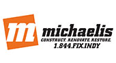 Michaelis Corporation logo