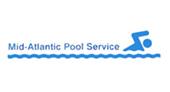 Mid-Atlantic Pool Services Inc.
