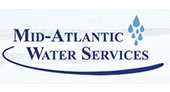 Mid-Atlantic Water Services