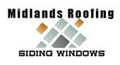 Midlands Siding & Window