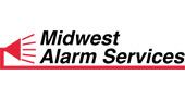 Midwest Alarm Services
