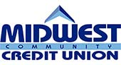 Midwest Community Credit Union