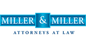 Miller & Miller Law